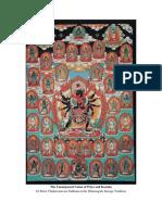 Chakrasamvara extensive practice.docx