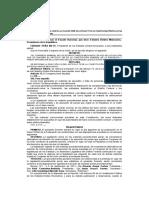 reforma_art_73_cpeum.pdf