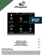 MF24.pdf
