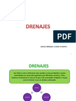 273222920-Drenajes.pptx