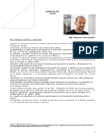 CV_Lic_Scarfó_compl_jfm1.doc