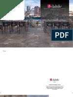 Catalogo Daltile 2018.pdf