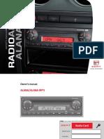 Radio+Alana.pdf