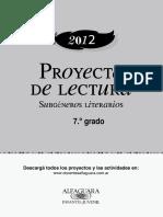 25459-libro-otros-hechizos-amor.pdf