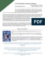 religionjwitness (1).pdf
