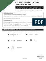 C0188.pdf