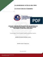 ALCANTARA_GUILLERMO_MEJORA_EMPRESA_AUTOMATIZACION_INDUSTRIAL_DMAIC (1).pdf