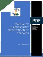 GUÍA-DE-PRESENTACIÓN-DE-TRABAJOS_ING.-BALLESTEROS.pdf