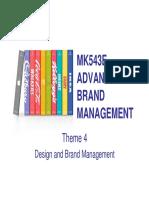 MK543E – ADVANCED BRAND MANAGEMENT-theme 4 [Mode de compatibilité]-3