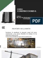 Construcciones 2 s 1