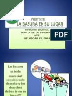 PRESENTACION, CUIDEMOS EL MEDIO AMBIENTE.pptx