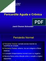 04-DrJamilCherem_pericarditeaguda