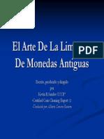 el-arte-de-la-limpieza-de-las-monedas-pdf-8-2-meg.pdf