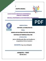 Modelado matemático (2).docx
