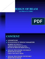 DESIGN OF BEAM-ACI-11-01-05.ppt