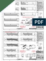 PENIMAN-CP-010-04