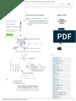 Como calcular la potencia de...e una banda transportadora tipo cadena.pdf