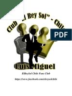 El Gran solitario.pdf