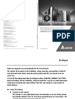 ASDA-B2-user-guide.pdf