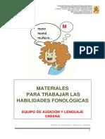 habilidades_fonologicas