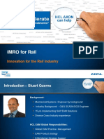 HCL AXON iMRO for Rail _sapphire12.pdf