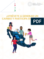 convocatoria-ideas-hechas-en-mexico VF (3)-1.pdf