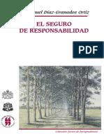 El seguro de la responsabilidad primera edición.pdf