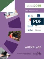 CorporateRealEstate2020FinalReportWorkplace.pdf