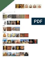 CULTURA_2X2(1)[1].pdf