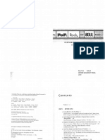 333526759-The-Pop-Rock-and-Soul-Reader.pdf