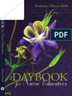 A Daybook for Nurse Educators - K. Parkieser-Reed (STI Int'l., 2011) WW.pdf