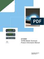 6866537D87_F_enus_MTM800_Product_Information_Manual.pdf
