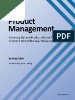Lean_Product_Management___ARc_edition.pdf
