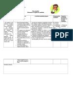 Document 2018 03-19-22350320 0 Barem Real Romana Simulare