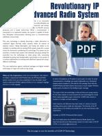 Revolutionary_IP_Advanced_Radio_System.pdf
