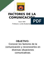 Factores de La Comunicación.ppt 1b