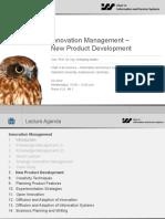 ivm-6_new-product-development.pdf