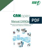 ManualCANOpenv1.pdf
