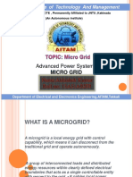 microgrid-160415211816