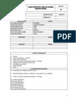 Formato de Acta.docx
