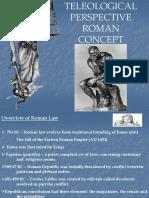 Report-Roman-Concept.ppt
