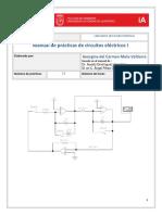 Manual_circuitos_electricos_2014.pdf