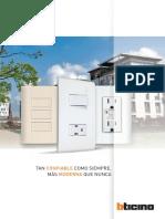 catalogo-modus-2015..pdf