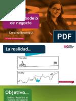 Modelo de Negocio - CANVAS.pdf