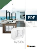catalogo-axolute2015..pdf