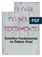 DocGo.Net-Teologia Do NT - Gerhard F. Hasel.pdf