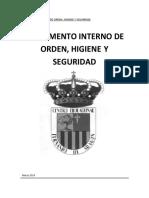 HIGIENE-Y-SEGURIDAD.docx