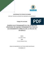 TFG_LAURA_BLANCO_RUBIO.pdf