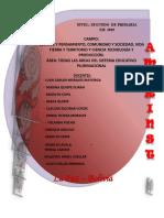 PAB-SEGUNDOS-2019-ALE-1.docx