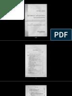 Vogel Completo.pdf